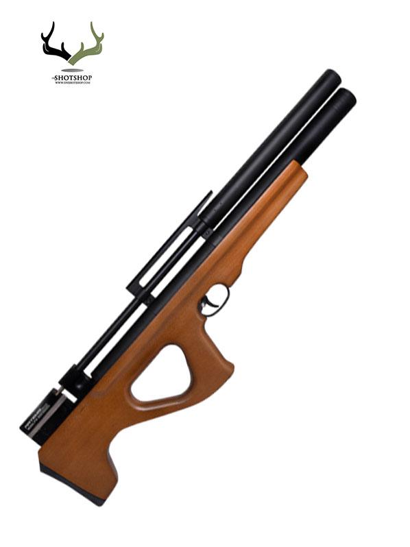 تفنگ بادی pcp آرتمیس p15