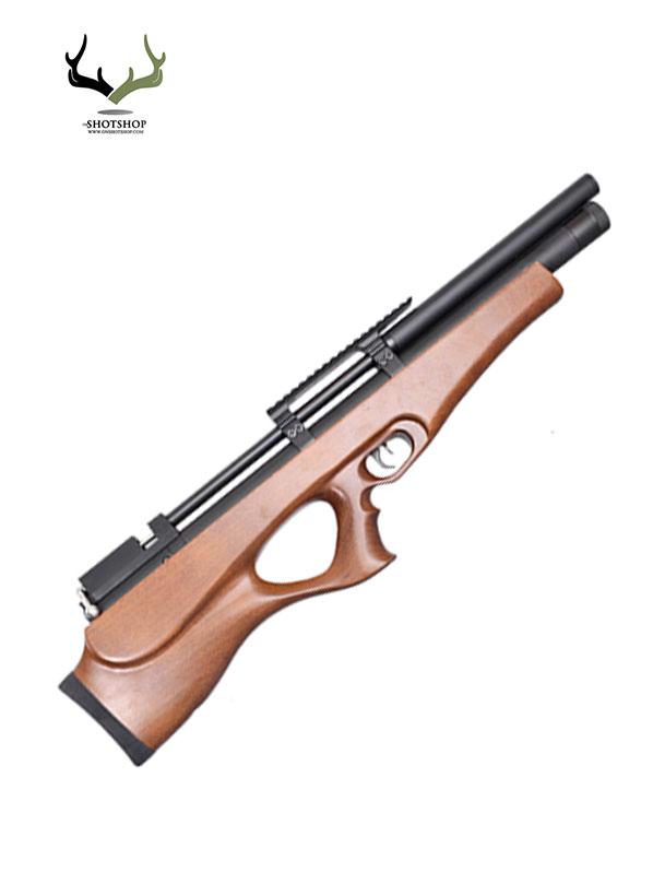 تفنگ بادی pcp آرتمیس p10