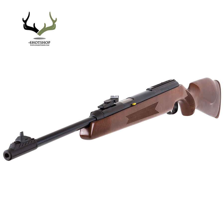 تفنگ بادی دیانا52