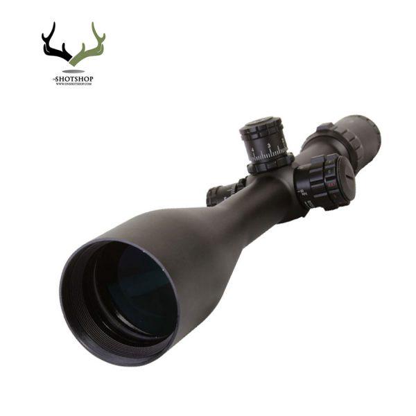 دوربین تفنگ SK 8.32x56
