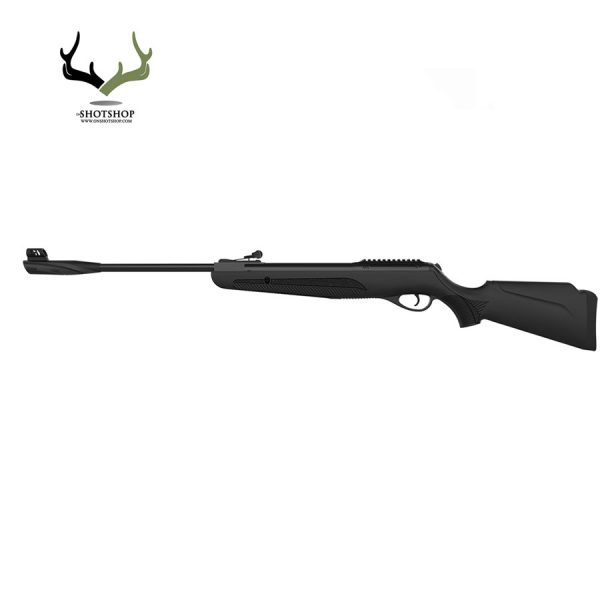 تفنگ بادی مارشال ریتای 1305