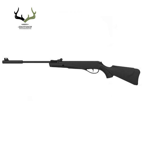 تفنگ بادی مارشال ریتای 70S